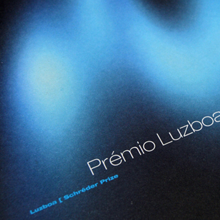 Prémio Luzboa